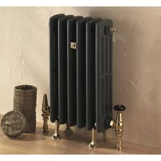 Simply Radiators are UK Suppliers of a wide range of Traditional Radiators, Wood Burning Stoves, Fireplaces and Victorian Floor Tiles Cast Iron Radiators, Dining Room Design, Victorian, Modern Country Living, Heating Services, Wood Burning Stove, Iron, Small Toilet, Radiator Cover