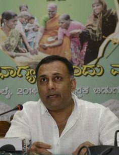 Govt. to run all new fair price shops Read: http://www.gismaark.com/MirrorViews.aspx?MIRID=92 #gismaark #Bengaluru #karnataka