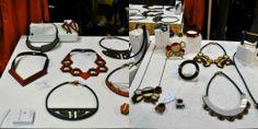 Femmina Fashion Trade Show September 2013 Report