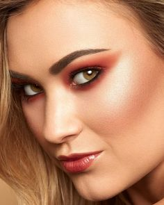 Model: @taybrooke01 H&MUA: @ingakrasileviciute    #beauty #beautyphotography #savannahmakeupartist #savannahmodel #atlantamodel… Beauty Photography, Savannah Chat, Best Makeup Products, Atlanta, Model, Hair Makeup, Studio, Beautiful, Instagram