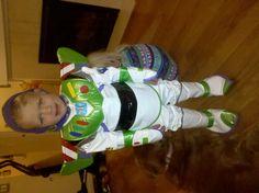 miller's costume next halloween