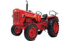 Search a New Mahindra Tractor Models in India? Visit at Tractor junction Check a Mahindra tractor Models, specification, features, tractor engine capacity and heavy lifting power. Tractor Price, New Tractor, Seed Drill, Mahindra Tractor, Super Turbo, Power Take Off, Tractor Implements, Tractors For Sale, Corona