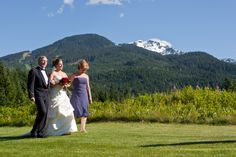 Groups and Weddings can host excellent events at the Whistler Golf Club Whistler, Golf Clubs, Weddings, Mountains, Nature, Travel, Voyage, Wedding, Viajes