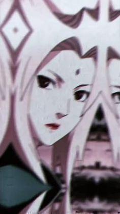 Anime Naruto, Kushina Y Naruto, Naruto Boys, Anime Akatsuki, Naruto Uzumaki Shippuden, Naruto Funny, Naruto Cute, Naruto Painting, Mega Anime