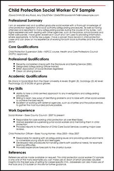 e85eabee7a3b6b1516f1667979a5d7d4 Cover Letter Template For Foster Care on foster care salary, foster care recruitment, foster care training, foster care education, foster care employment, foster care application form, foster care experience, foster care letter of recommendation, foster care brochure, home care cover letter, day care cover letter, foster parent resume sample, foster care questionnaire, foster care article, foster care job description, foster care home, direct care cover letter, foster care tips, foster care presentation, foster care college,