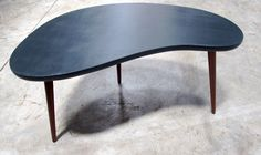 brak-black-kidney-table2.png (805×479)