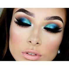 jessicarose_makeup's Instagram posts | Pinsta.me - Instagram Online Viewer