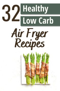 Do you have an air fryer? I've got the best low carb air fryer recipes for your family. These recipes include many gluten-free low carb choices perfect for your next keto meal. Chicken Tikka Kebab, Seasoned Potato Wedges, Air Fryer Recipes Low Carb, Coconut French Toast, Fried Chicken Tenders, Air Fryer Healthy, Tasty, Yummy Food, Allergy Free Recipes