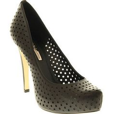 Buy Women's Heels Online in Canada | SHOEme.ca