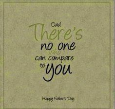 Best happy father's day messages from son daughter husband wife.Text messages on fathers day 2019 for dad stepdad.msg for daddy.Greetings wishes quotes. Fathers Day Messages, Fathers Day Quotes, Dad Quotes, Happy Fathers Day, Fathers Dat, Qoutes, Family Quotes, Miss My Daddy, Miss You Dad