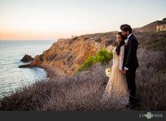 29-terranea-resort-indian-wedding-photography
