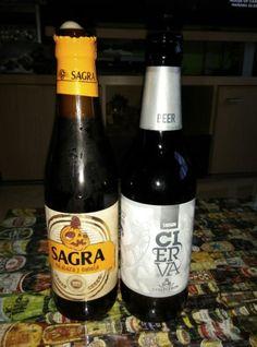 Sagra Calabaza y Canela(Numancia de la Sagra-Toledo) y Cierva (Comarca de Anson-Cantabria)