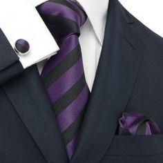 27V Purple Black bacrelli