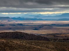 Nieu-Bethesda, South Africa Seven Wonders, Places Of Interest, Holiday Destinations, South Africa, Landscape Photography, To Go, Explore, Mountains, World