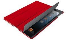 Funda Smart Case para el iPad Mini de la marca Trust