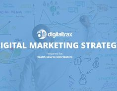 """Check out new work on my @Behance portfolio: """"Digital Trax Powerpoint"""" http://be.net/gallery/33008571/Digital-Trax-Powerpoint"""