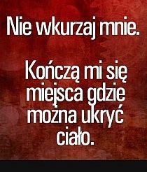 Stylowi.pl - Odkrywaj, kolekcjonuj, kupuj True Quotes, Funny Quotes, Funny Memes, Best Quotes, Polish Memes, Weekend Humor, Wtf Funny, Quotations, Inspirational Quotes