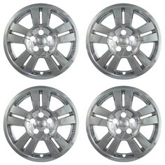 Gmc Terrain Demali In Wheels X Bolt Pattern Gmc Terrain Items Pinterest Wheels And Patterns