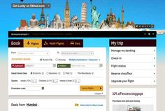 Islamic City Stopover Etihad Promo Offers. Enjoy your holiday with flight journey in affordable cost. If you get the Etihad Coupons then you will save more on flight booking of Islamic city. if you have any question about Etihad offer you can check here for more details