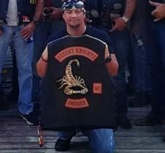 Ohio Michigan Motorcycle Clubs