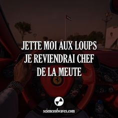Poor mentalities in Beauchamp A big majority of Sheep who Positive Breakup Quotes, Words Quotes, Life Quotes, Rap Quotes, Sayings, Motivational Quotes, Inspirational Quotes, French Quotes, Positive Attitude