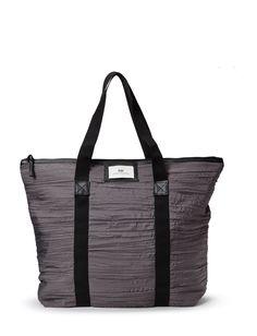 Day Gweneth Wrinkles Bag