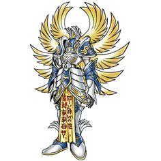 Seraphimon.jpg (320×320)