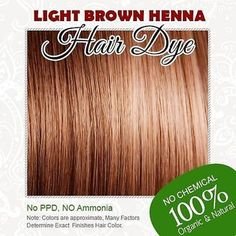 Naturalife Premium 100 Natural Henna Powder Check Out The Image