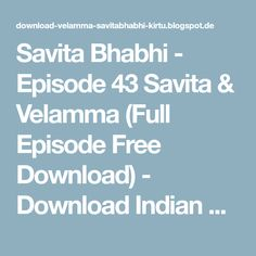 Download House episodes pdf in hindi