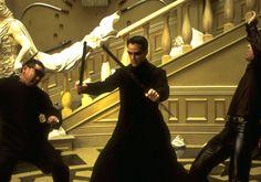 48 films à voir absolument une fois dans sa vie : « Matrix », de Lilly et Lana Wachowski