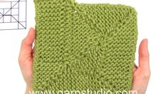 drops knitting