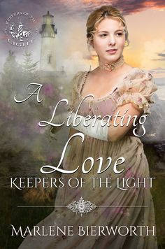 A Liberating Love (Keepers of the Light Book World View, Set You Free, Nonfiction, Books To Read, Religion, Ebooks, This Book, Spirituality, Romance