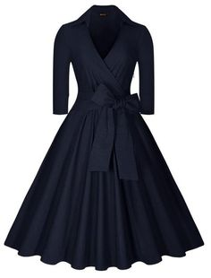Winter Women Dress Plus Size 2017 Slim Laides Female Evening Party Dresses Elegant A Line Mesh Belted Vestidos Big Size