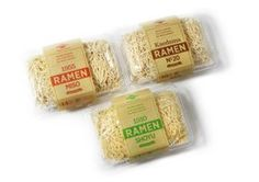 Whole Foods' Fancy New Ramen Kits Are Put to the Ultimate Test: College Kids — Grocery News