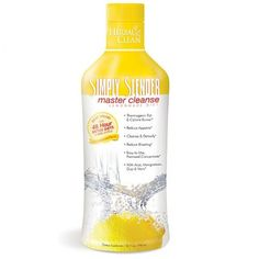 master cleanse lemonade diet premade packets, top body cleanse systems, top ranked colon cleanse, top rated colon cleanse product, top rated liver cleanse, top ten best parasite cleanse, top ten colon cleanse , lemonade cleanse drink, lemonade cleanse low