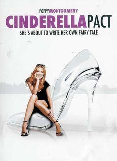 Cinderella Pact (2010)