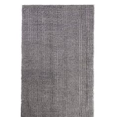 wall or rug color