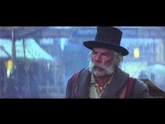 "Lee Marvin - Wand'rin Star (ReMastered Audio) from movie ""Paint Your Wagon"" (1969) (HD) - YouTube"