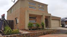 40 Mundi Cres Wyndham Vale Sold $361,000 22/3/2016 #house #melbre #buyersagent #amalain #wemakeiteasy