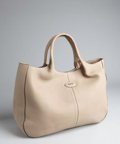 3447eaedce6a0 51 Best Tods Bags images