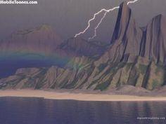 Free Storm Wallpapers, Storm Pictures, Storm Photos, Storm #22 1152X864 wallpaper