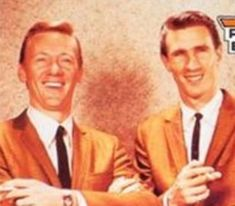 See The Righteous Brothers pictures, photo shoots, and listen online to the latest music. Bobby Hatfield, Bill Medley, The Righteous Brothers, The Shirelles, Herman's Hermits, Bobby Vinton, The Ronettes, Frankie Valli, Unchained Melody