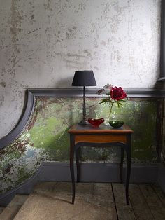 Leoprello collection photographed by Polly Wreford and styled by Rose Hammick