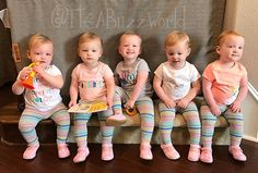 Outdaughtered Is Season 2 Underway Grlol Read About It