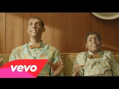 Stromae - Papaoutai - YouTube