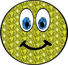New Animated Glitter Images for Facebook   Remember, Rose And Butterflies, Silver Rose, Smile, South Park, Spong Bob Split Pants, Sponge Bob   Images 14