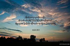 #kerk #bijbel #christen #statenvertaling #bijbeltekst #holybible #christendom #geloof #hoop #liefde #gezegend #zegeningen #zegen #blessing #blessed #vers #bijbelvers #bibleverse #dutch #dutchie #faith #bibleverse #God #Jezus #Christus #Godisgoed #dutch #dutchie #psalm #psalmen #psalms by @justonthisworldnl via http://ift.tt/1RAKbXL