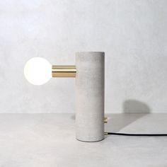 to celebrate british design brand another countrys five year anniversary studio dessuant bone has british lighting designers