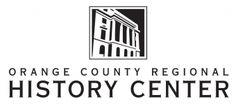 Orange County Regional History Center- #Volunteer in #OrlandoFL