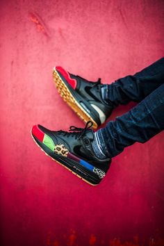 Nike Air Max 1 Master - 2017 (by makephoto)